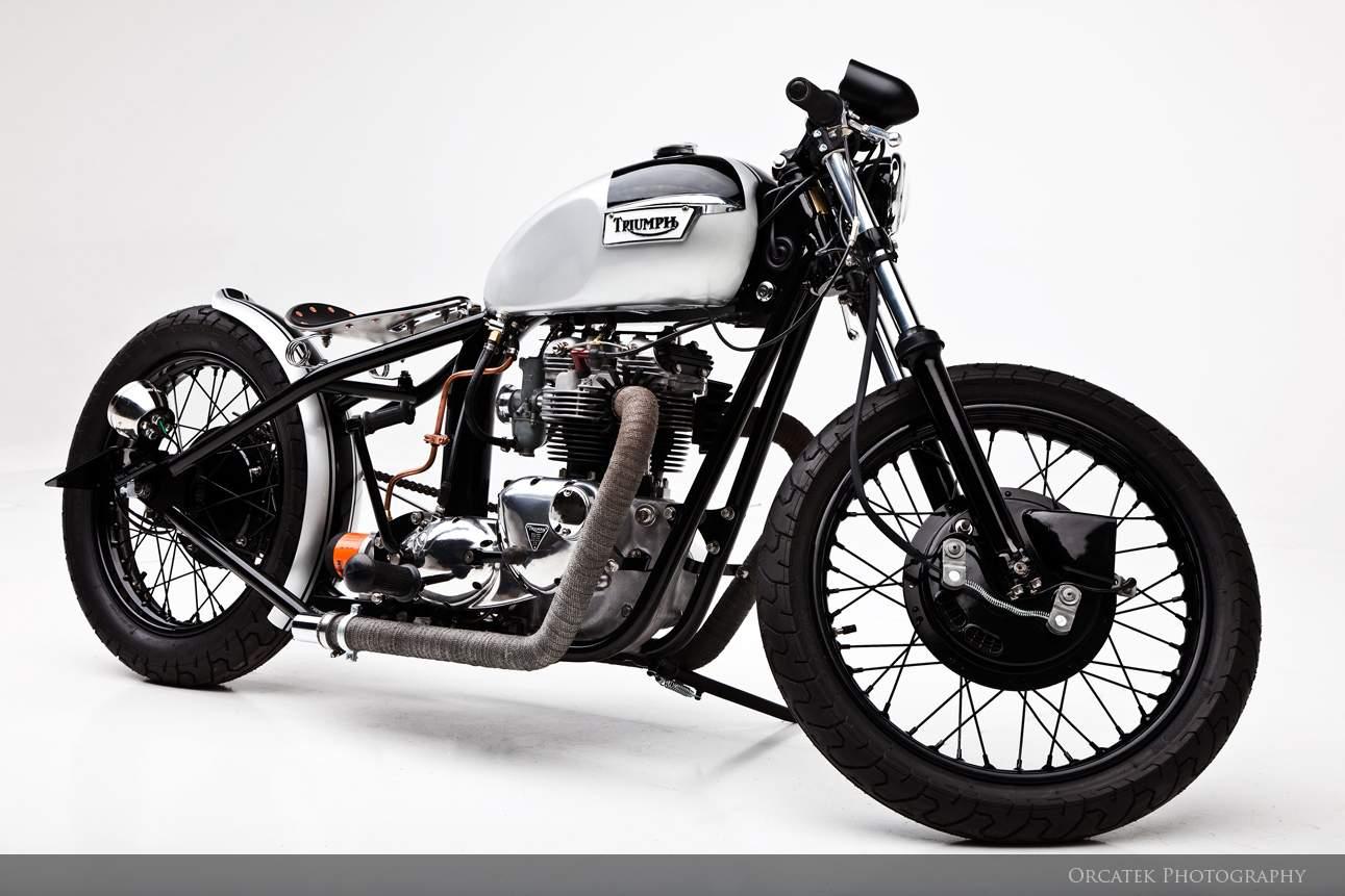 harley davidson black custom cycles